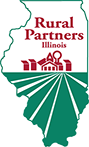Rural Partners Logo