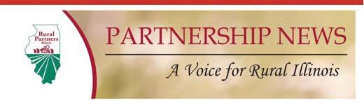 Decorative - Newsletter Banner Image